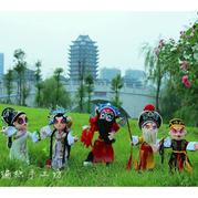 38女神节 一起来看编织界的巧手女神