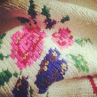 九招教你如何设计出时尚实用合体的毛衣