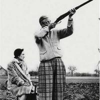 英国毛衣史:不论是谁穿上毛衣这种衣服,看起来都像个不懂礼仪的笨蛋