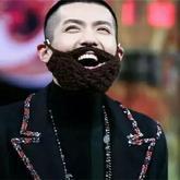 毛线编织还可以如此有趣,你玩了吗?