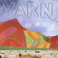 2016纪录片电影《yarn》记录传统手工编织与生活的新关系