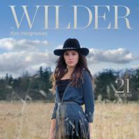 Kim Hargreaves2016春夏U乐娱乐youle88设计集《Wilder》21款女士手工U乐娱乐youle88女装
