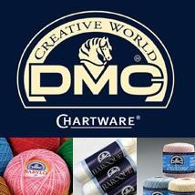 关于DMC毛线  270年的法国DMC有着怎样的历史?
