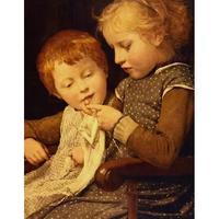 编织话题 | 一起聊聊织毛衣