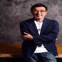 【李宗盛】一位音乐人的匠心之路,创立华人第一手工吉他