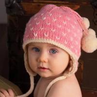 粗毛条新用途 这个冬天让你的织物更保暖