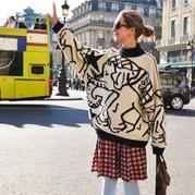如果你编织,这18条你懂的。