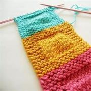8个理由告诉你,我为何如此热爱编织……