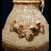 談談乾隆象牙編織漁蔞工藝