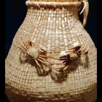 谈谈乾隆象牙编织渔蒌工艺