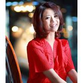 她是中国高级定制第一人,但她最大的梦想却是为中国所有普通女孩做嫁衣