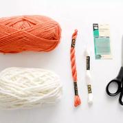 【追根溯源】织了这么多年毛衣,你知道编织的来历吗?