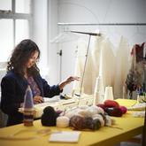银笛编织机的历史及不同年代的型号
