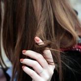 什么洗发水止痒-护发-防掉发效果好?