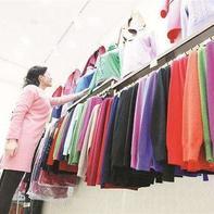 警惕挑选羊绒衫 羊绒衫市场价格落差10倍原因大揭秘