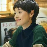 2017暑期热播现代都市情感剧《我的前半生》毛衣款式欣赏
