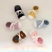 漂亮钩针宝宝铅笔鞋w66.com利来国际视频