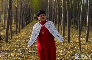 秋冬纯净兔毛线斗篷式钩针披肩