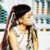 90后艺术家用毛线将想像具化成各种光怪陆离