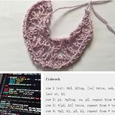 编织幻想 | 当人工智能代替人工,编织圈又会有什么样的事情发生