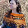 家庭主妇的力量到底有多大?Knitty在线编织杂志