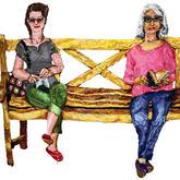 暑假临近,你会让孩子参加编织兴趣班或者学习编织吗?