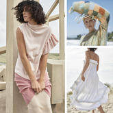 一次徒步带来的万元针织品 比利时奢华针织品牌Tuinch
