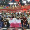 美食曲艺编织纪念共同走过的日子 奔驰娱乐苏州官方群三周年