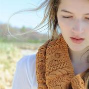 织女记忆中那些年的编织