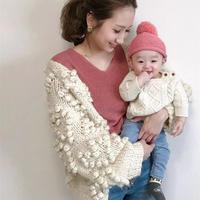 就爱亲子装!这位妈妈和儿子的日搭火遍网络,母子搭一样靓!