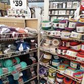 真想都抱回家 织女带你逛加拿大品牌毛线店