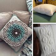 抱枕填充棉如何避免成团 学会这个方法小伙伴做抱枕更有劲