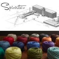 到这买毛线后备箱都不够装 北美最大毛线生产商Spinrite
