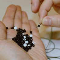 虽小但非常实用的5个手工小窍门 编织又或其它手作都可以用