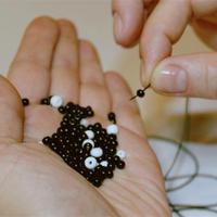 雖小但非常實用的5個手工小竅門 編織又或其它手作都可以用