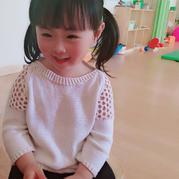 春之韵 毛线球2019春号成人款改版儿童插肩套头毛衣
