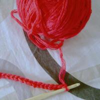 轻松一刻 | 织女一人分饰五个角色打造《一次性筷子转型记》