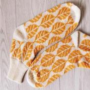 家用編織機銀笛LK150機織毛線襪編織視頻