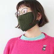 长时间戴口罩的困扰,这些方法帮您解决