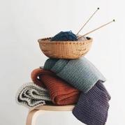 手工编织在康复医疗中竟然那么重要!