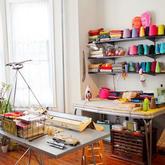 编织机解■密:其实编织机没你想象的那么复杂