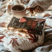 编织人生 细细丝线连着我们,我们用丝线编织着生活