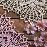 精致美妙编织作品的大功告成,还需要这些小技巧