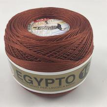 MAFIL EGYPTO16·玛菲尔16号蕾丝线 意大利进口夏季钩编纯棉细线