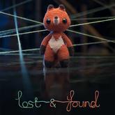 《Lost & Found》一段关于毛线的故事,让千万织女看哭了…