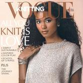 Vogue Knitting 2020fall 欧美兴旺xw115期刊vk2020秋号兴旺xw115款式