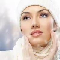 冬季洁肤10大原则