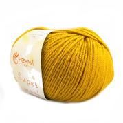 蕾娜REYNA Super Wool中粗混紡美麗諾超級羊毛
