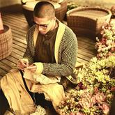 包圆儿编织圈各种技能的90后织男-曲辰作品集