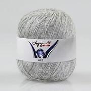 喜洋洋A20手編羊絨 手工編織毛線羊絨羊毛中細毛線